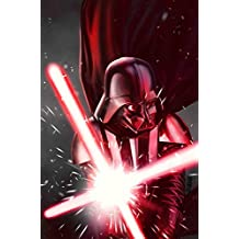 Star Wars: Darth Vader - Dark Lord of the Sith Vol. 4: The Black Fortress