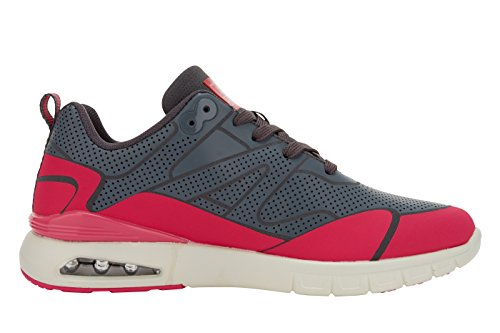 British Knights Demon - Damen Sneaker / Halbschuh