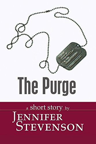 The Purge: A Very Short Story
