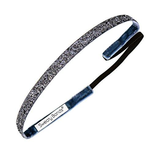 Sweaty Bands Headband -...