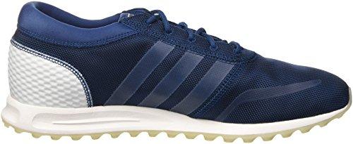 Adidas Herren Los Angeles Low-top Multicolore (tecste / Tecste / Ftwwht)