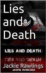 Lies and Death: Chief Inspector John Cummins (Detective Chief Inspector John Cummins Book 1) (English Edition)