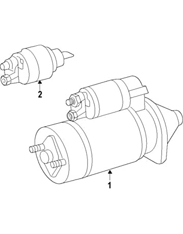 Amazon Com Cold Start Valves