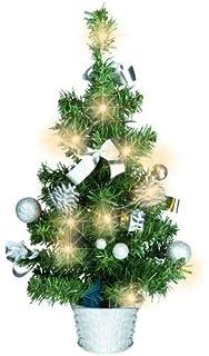 mini weihnachtsbaum mit beleuchtung my blog. Black Bedroom Furniture Sets. Home Design Ideas