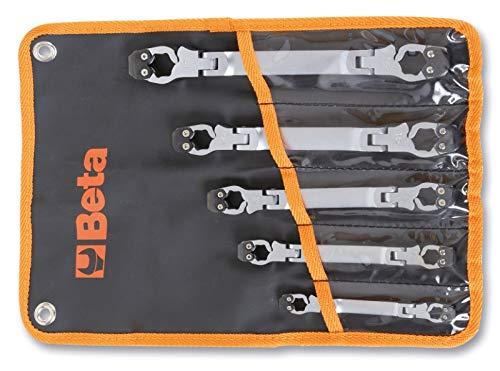 5/Schl/üssel in Brieftasche Beta 1870050/187//B5