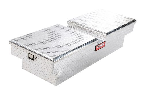 Dee Zee DZ8360 Red Label Gull Wing Tool Box