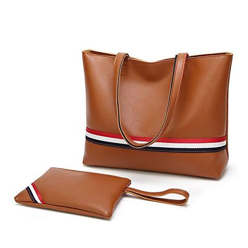 Sx Bag pour femmes, Sacs à bandoulière, Sac classique pour femme, Sac à main pour femme, Cuir d'unité centrale