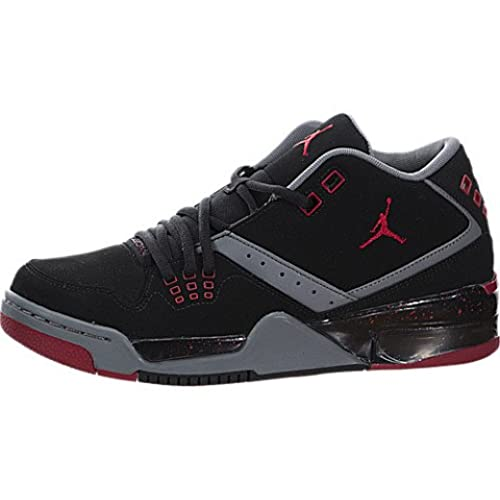 kids jordan shoes amazon 780350