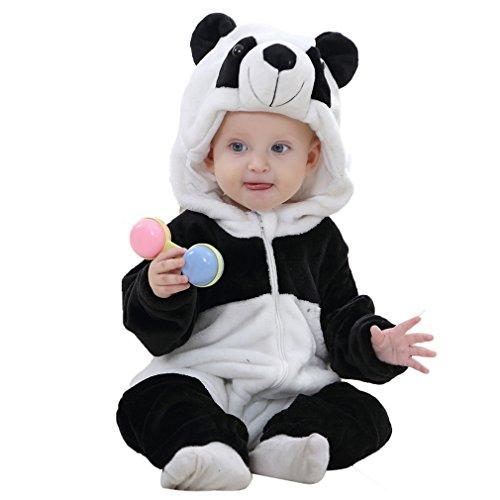 IDGIRL Unisex Cosplay Costume Pajamas