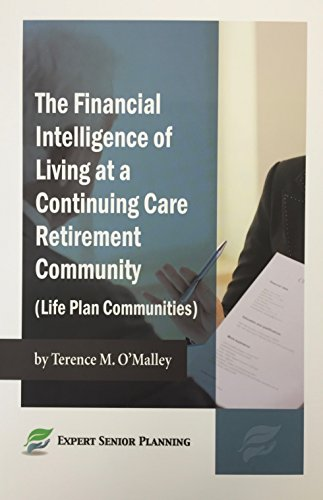 The Financial Intelligence Of Living At A Continuing Care Retirement Community  Life Plan Communities