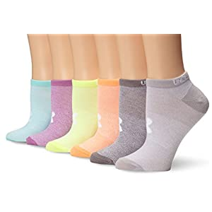 41oZjVIlvHL. AA300  - Hanes Women's Big-Tall Comfort Blend Crew Extended Size Sock, Black Assorted,  Shoe Size 8-12/ Sock Size 10-12 (Pack of 6)