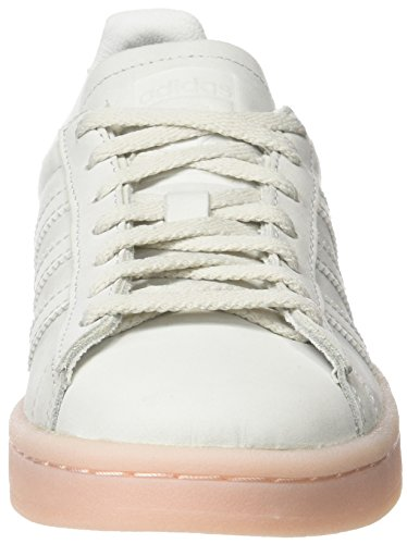 best prices sale online adidas Campus W - BY9839 Beige-pink discount clearance sale with credit card p7gNr7EX