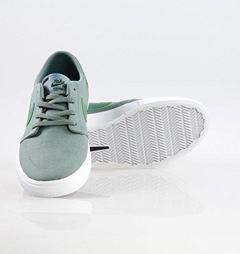Portmore Solar Nike II Solar Portmore II Nike Nike q8ZPf1x