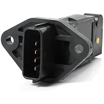 Mass Air Flow Sensor/MAF Meter for Subaru Nissan Infiniti 22680-4M500