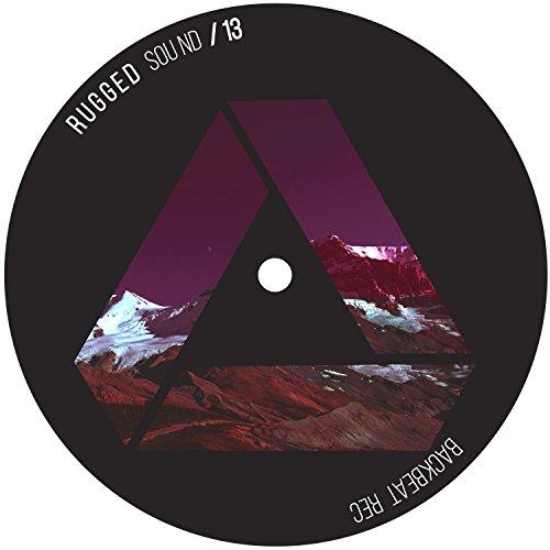 Rugged Sound 13