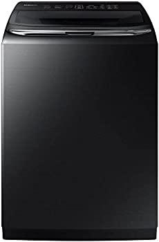 Samsung 5.4 cu. ft. High-Efficiency Top Load Washer