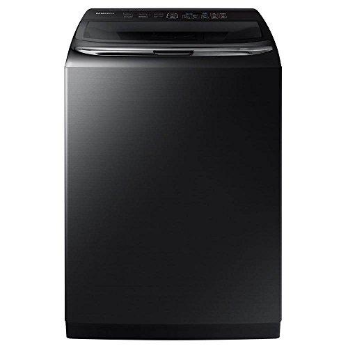 WA54M8750AV 5.4 cu. ft. activewash™ Top Load Washer with I