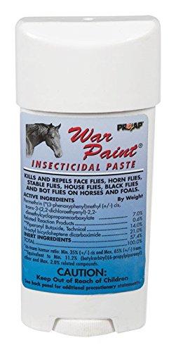 CHEMTECH D Prozap War Paint Insecticidal -