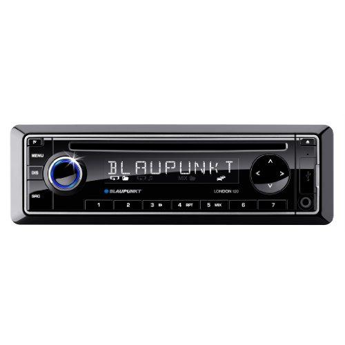 blaupunkt-london-120-world-am-fm-mw-rds-cd-receiver