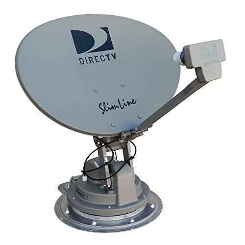 rv satellite for direct tv - 2