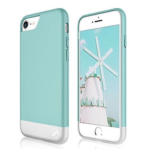 iphone-7-casemaxace-iphone-7-47-inch-protective-slider-style-case-for-apple-iphone-7-2016-soft-inter