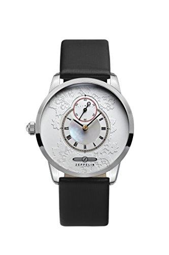 Zeppelin Ladies' Watches 7335-1