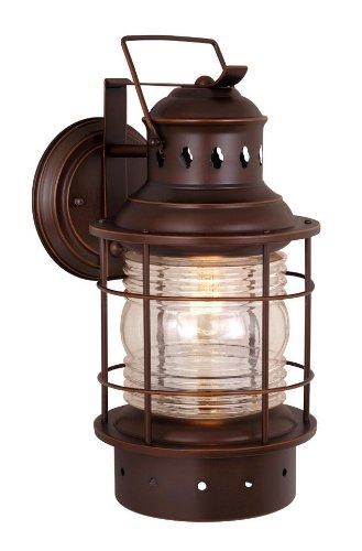 Vaxcel Outdoor Lighting in US - 6