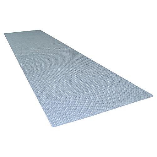 Drymate TBL2285DP Diamond Plate Toolbox Liner, 22