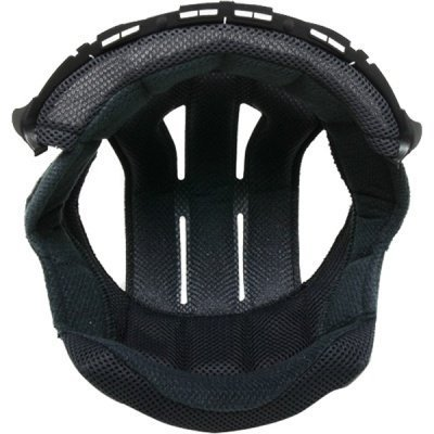 Shoei Neotec Centerpad S13 Opt