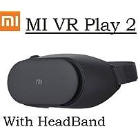 Xiaomi Mi VR Play 2 Sanal Gerçeklik Gözlüğü
