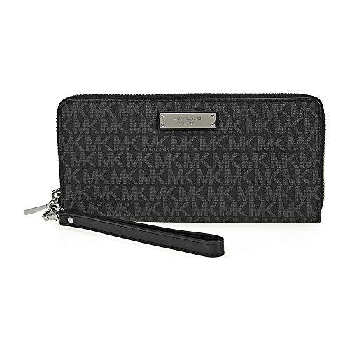 Best Michael Kors Handbags - 8