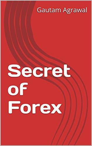 Secret of Forex