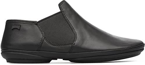 Camper Women's Right Nina K400123 Ankle Boot