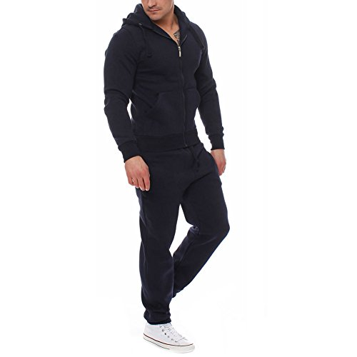 Winter Tracksuit Outfit Fitness Clothes