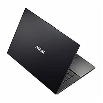 ASUS P750LB-T2065G Ordenador portatil - Ordenador portátil (i5-4200U, DVD Super Multi, Touchpad, Windows 7 Professional, 64-bit, Intel Core i5-4xxx): ...