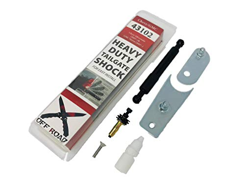 Most Popular Suspension Lift Supports