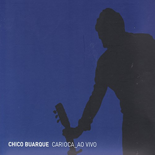 Chico Buarque de Hollanda Vol. 3 by Chico Buarque on Amazon ...