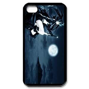 diy case Case Black Rock Shooter For iphone 5c B8U778870