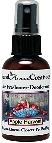 concentrated-spray-for-room-linen-room-deodorizer-air-freshener-2-fl-oz-scent-apple-harvest-apple-ha