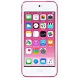 Image of Apple iPod touch (32GB) - Pink