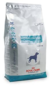 royal canin canine veterinary diet. Black Bedroom Furniture Sets. Home Design Ideas