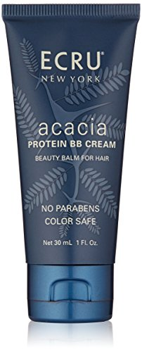(ECRU New York Acacia BB Cream, 1)
