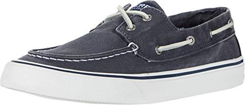 Men's Sperry, Bahama II Boat Shoe
