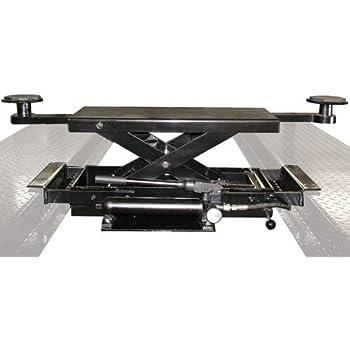 quickjack 5175376 bl 5000slx car lift automotive. Black Bedroom Furniture Sets. Home Design Ideas