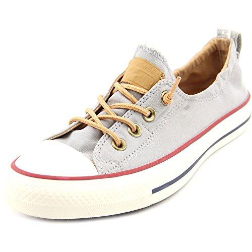Converse-Womens-Chuck-Taylor-Shoreline-Slip-Casual-Shoe
