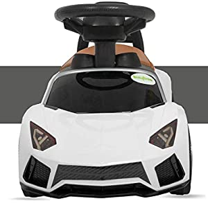 Baybee Lambo Kids Electric Ride...