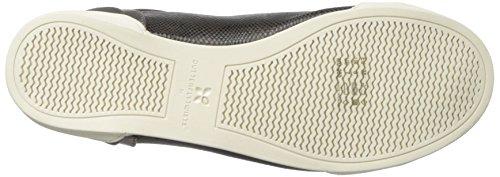 Vlinder Draait Womens Mia Fashion Sneaker Grijs