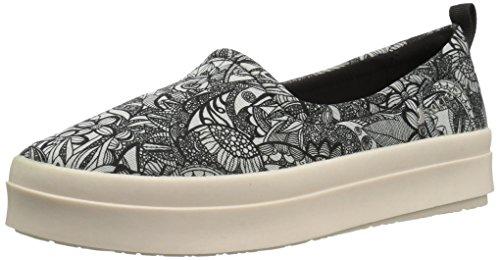 the-sak-womens-saz-fashion-sneaker-black-amp-white-spirit-desert-8-m-us