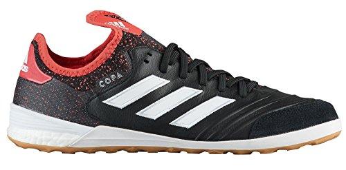 Scarpa Da Calcio Per Adulti Adidas Tango 18.1