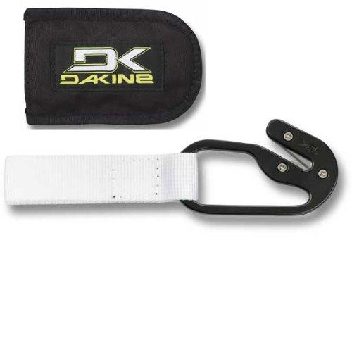 Hook Knife with Pocket